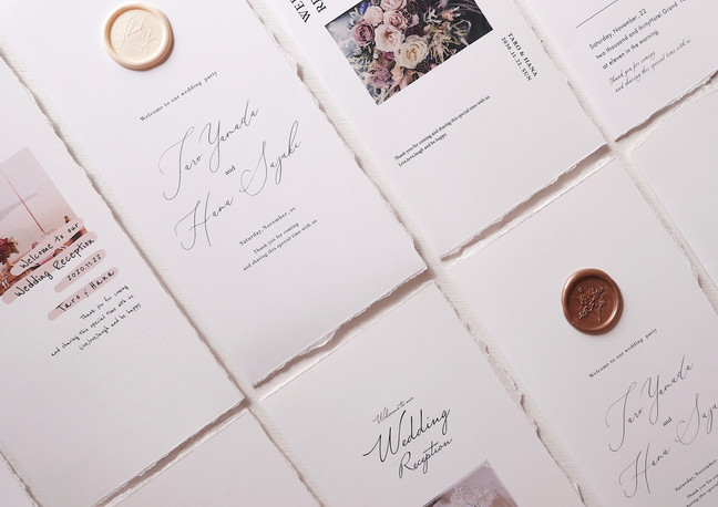 paper with deckle edge|席次表.jpg