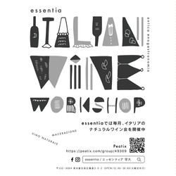 Logo& poster design