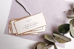 tag card