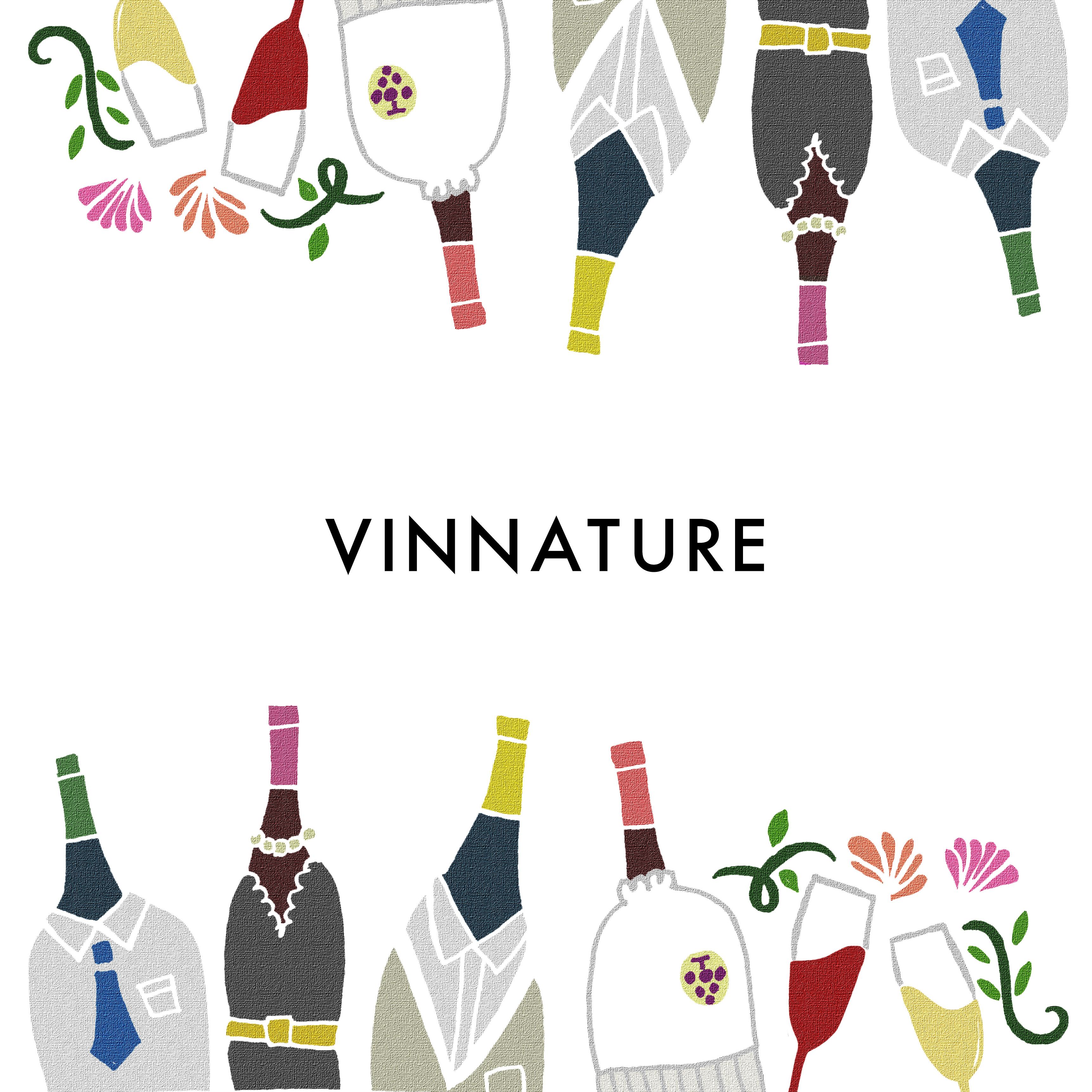 vinnature