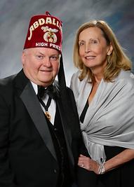 Greg & Mary Ellen.png