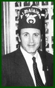 Frank Stallone, Jr.