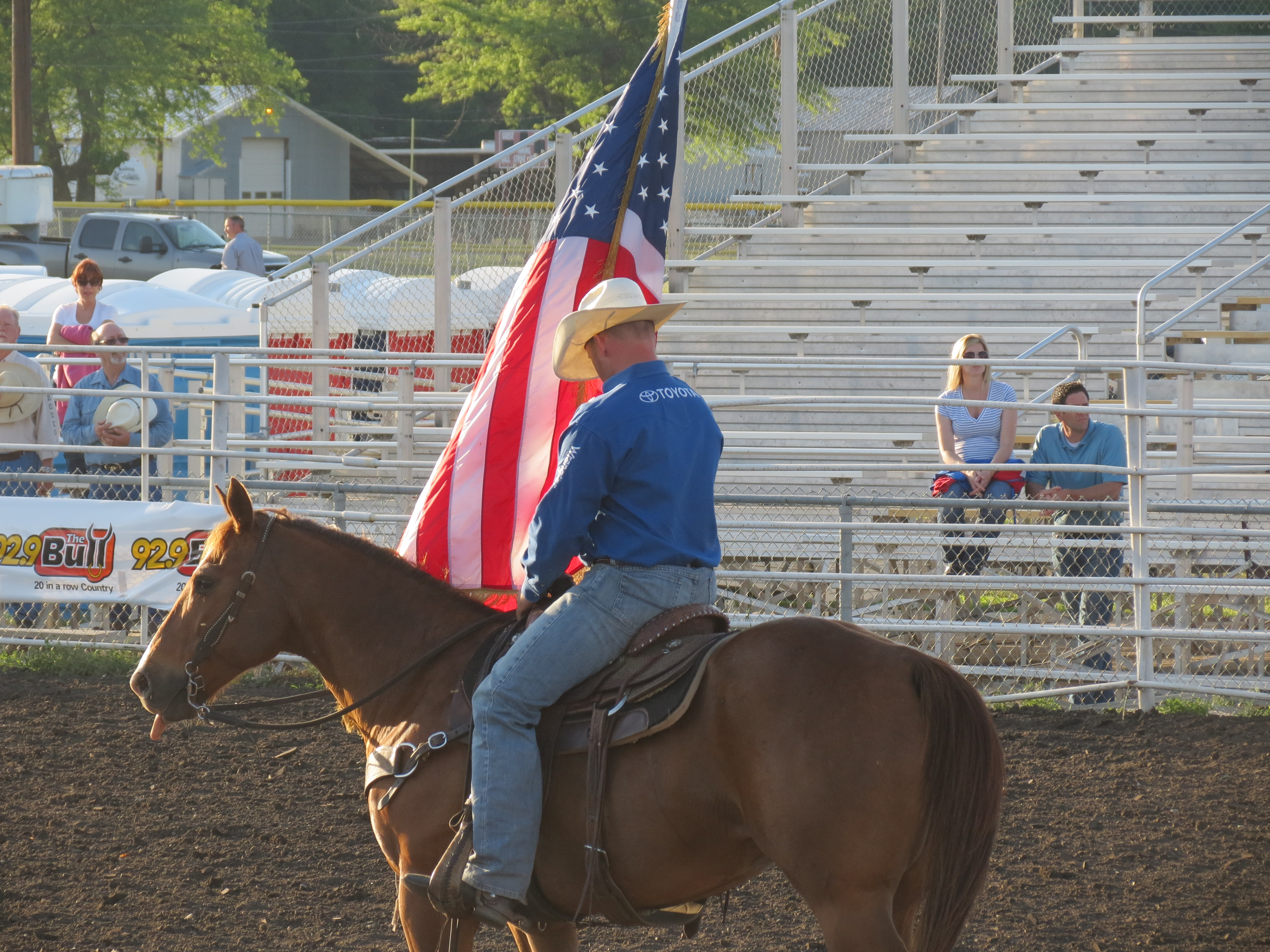 Rodeo - Demo Derby 2014 043