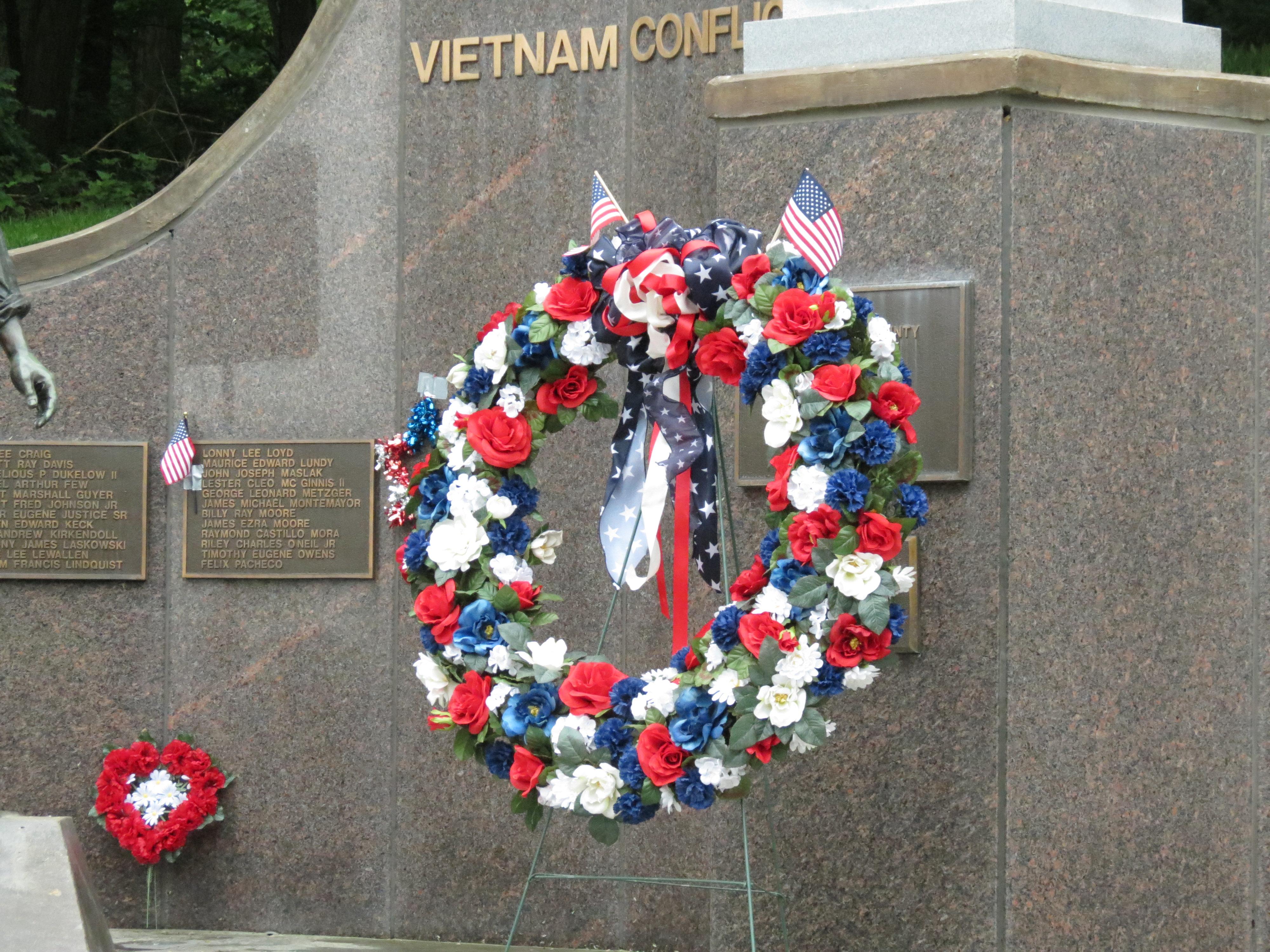 LOH Memorial Service 2014 033