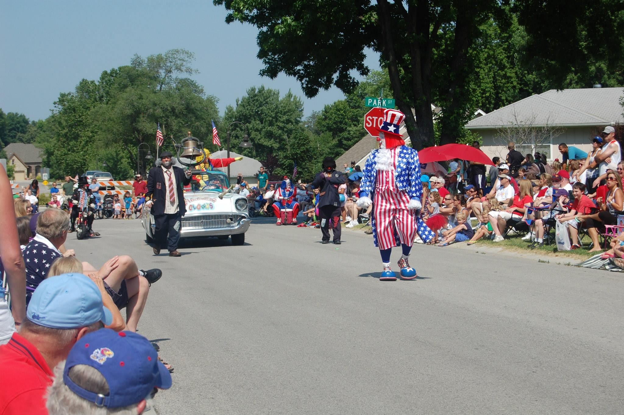 ClownsParade2