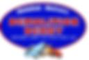 Derby Logo.png