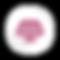 EQO_Symbol_3_weiß_100_x_100.png
