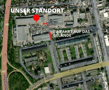 A&S Autopflege Anfahrt (1).png