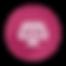EQO - Symbol 3 100x100.png