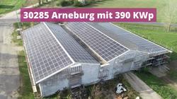 Arneburg