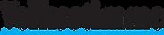 Volksstimme-Logo-1024x222.png