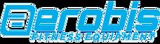 aerobis-logo.png