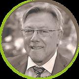 Karl-Heinz Kellermann.png