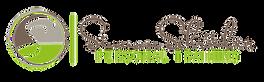 SSPT_Logo