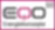 EQO_Logo_positiv.png