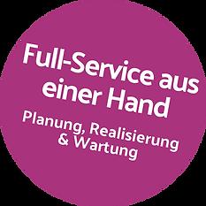 Full-Service aus einer Hand.png