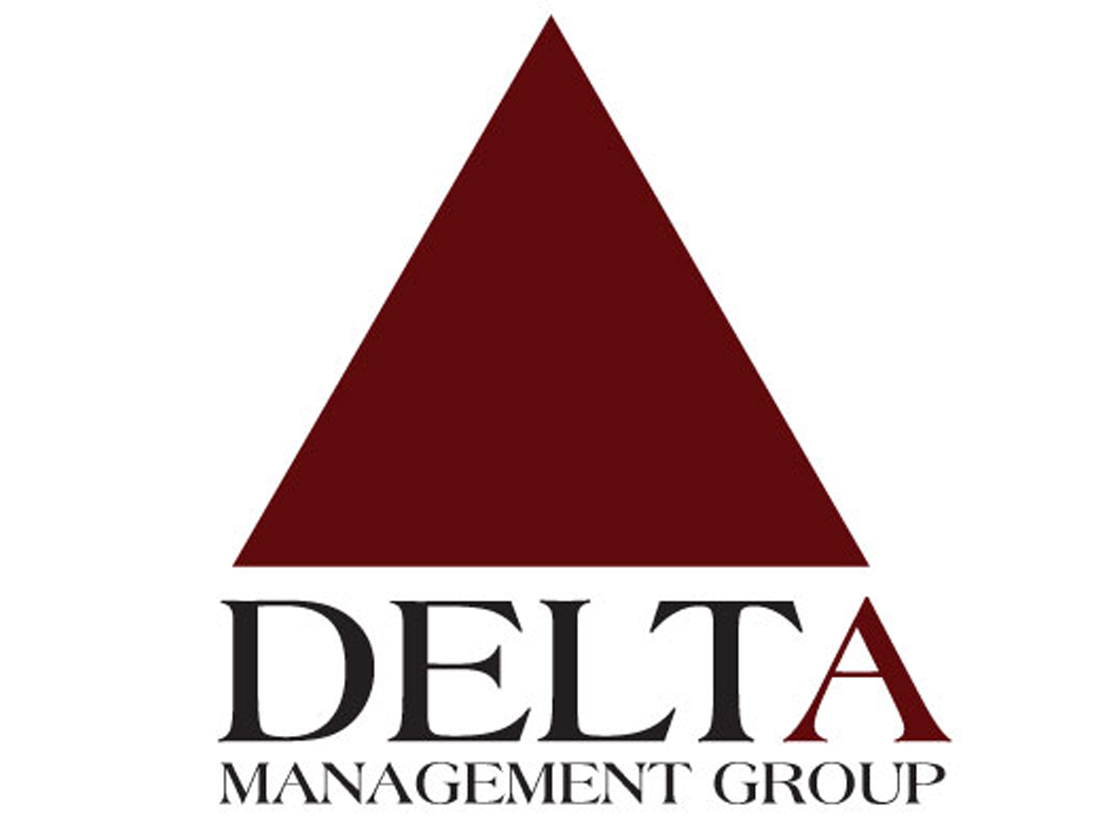 Delta Management Group