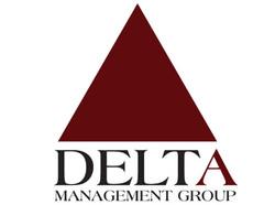 Delta Management Group