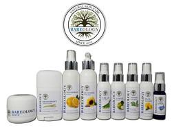 Bareology Natural Skin Care