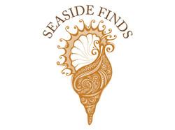 Seaside Finds