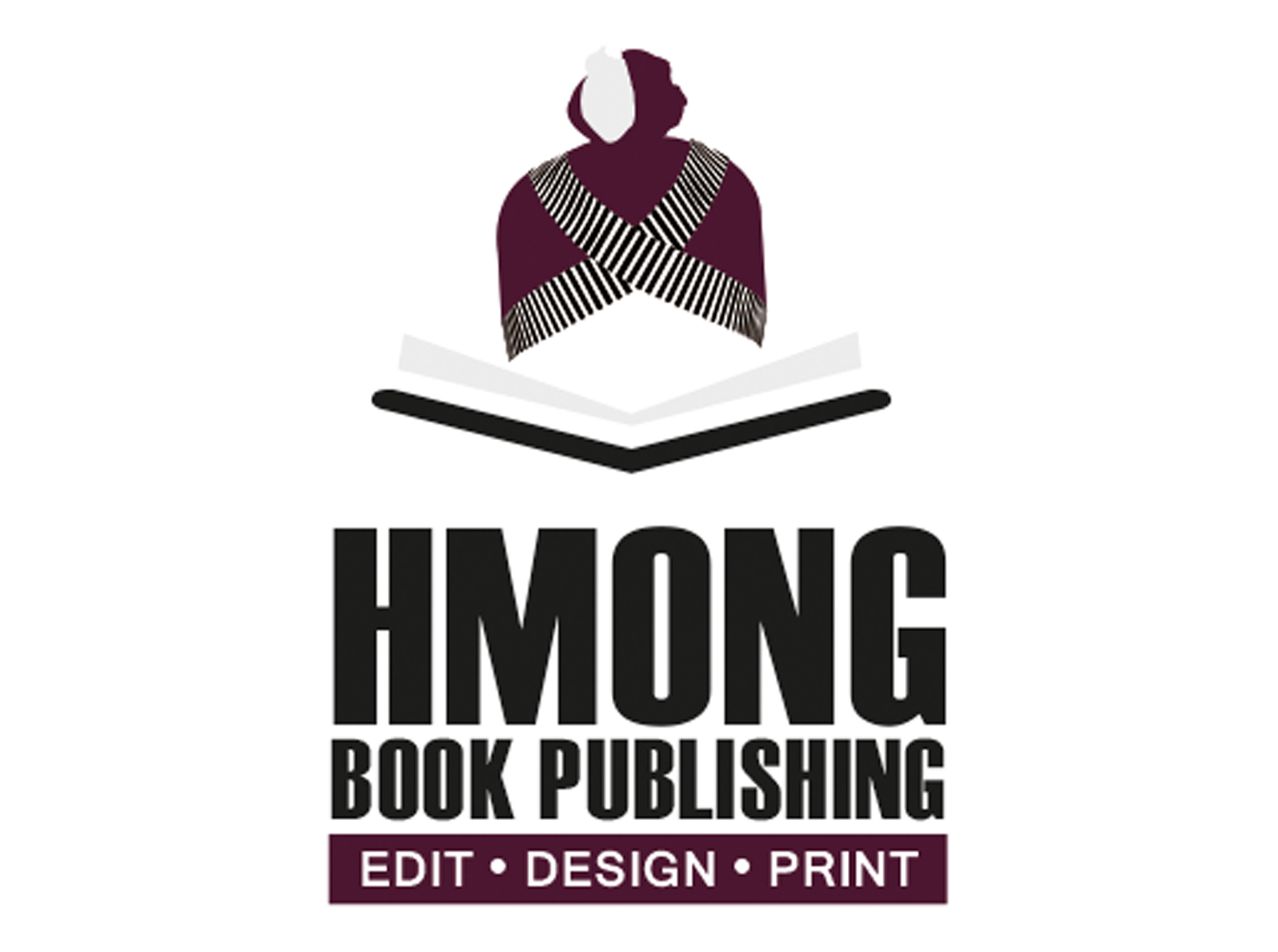 Hmong Book Publishing