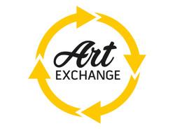 Art Exchage