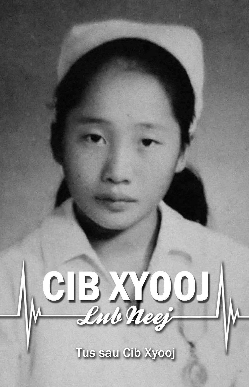 Cib Xyooj Lub Neej Chee Ngiateng