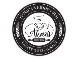 Nino's Bakery & Restaurant