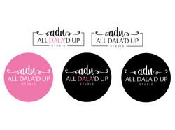 All Dalad Up