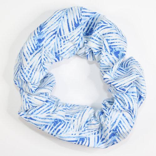Blue Frawns