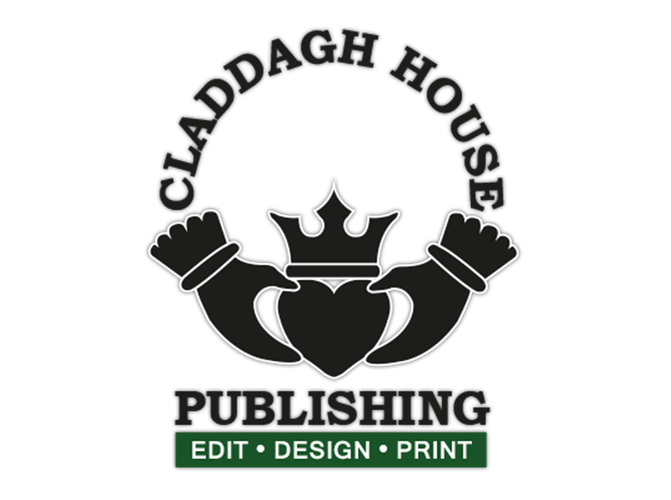 Claddagh House Publishing