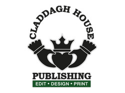 Claddagh House Publishing
