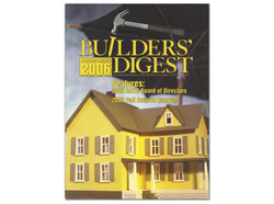 Builders Assoc of the Twin Cities