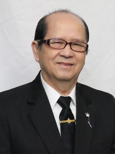 Kx. Ntshab Suav Koo