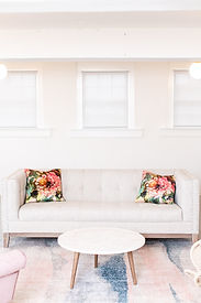 Bridal suite couch.jpg