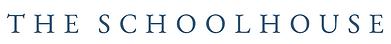Logo Navy Horizontal.PNG