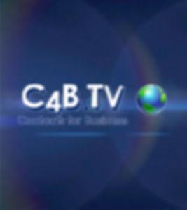 C4B_FOR_ENTRY.jpg