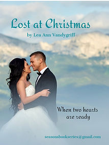 Lost at Christmas book cover.jpg