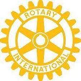 Rotary Logo.jpeg