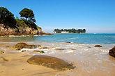 french beach.jpg