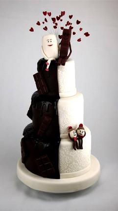 Hochzeitstorte%20Milch%20und%20Schokolad