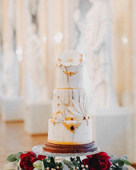 Traumhafte Hochzeitstorten.jpg