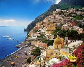 Car tour Amalfi Positano Ravello Pompei Sorrento