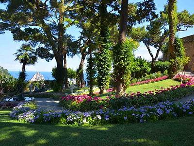 Augustus Gardens.jpg