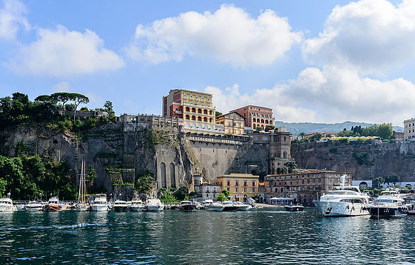 port of Sorrento.jpg