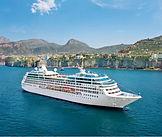 cruise ship sorrento.jpg