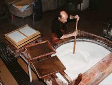 paper factory museum.jpeg