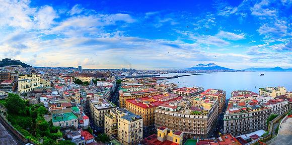 Naples .jpg