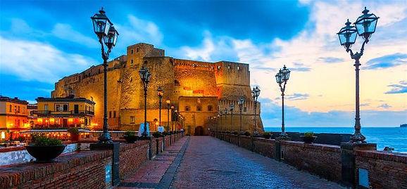 castel-dell-ovo-naples.jpg