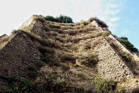 mount Echia.jpg